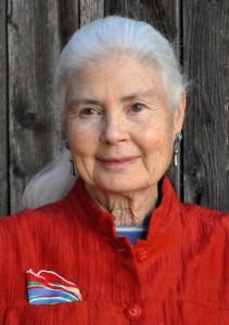 Sylvia Keepers